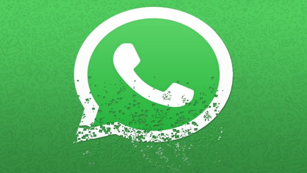 WhatsApp: Μεταφορές συνομιλιών και αυτόματη διαγραφή μηνυμάτων