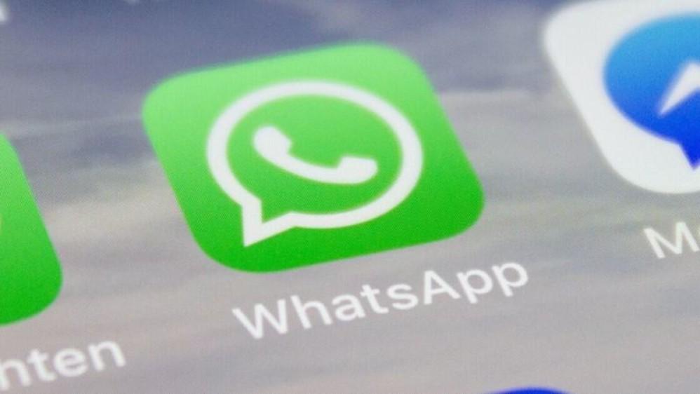 WhatsApp: Δεν θα διαγραφεί κανένας χρήστης που δεν συμφωνεί με τη νέα πολιτική