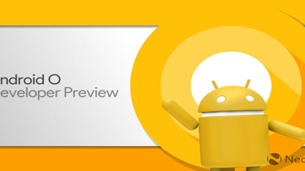 Android O: Επίσημο video-περιήγηση στα νέα χαρακτηριστικά της νέας έκδοσης
