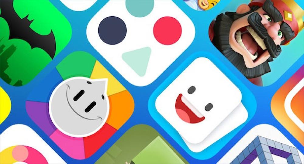 Η Apple αυξάνει τις τιμές πώλησης εφαρμογών/παιχνιδιών του App Store (και) στην Ελλάδα