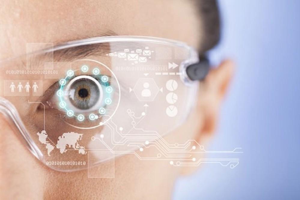 Apple: Εργάζεται επάνω στην δημιουργία του δικού της AR headset με το βλέμμα στο 2020 [Φήμες]
