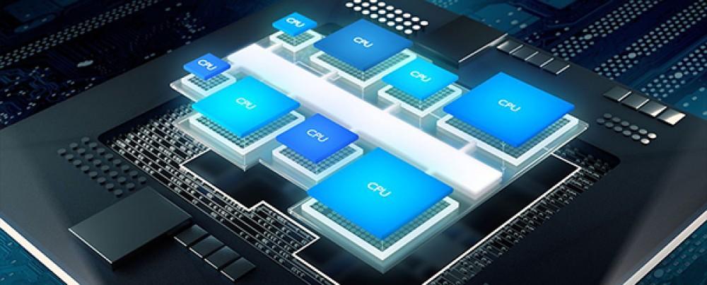 ARM DynamIQ: Αυτό είναι το μέλλον των επεξεργαστών για οποιαδήποτε connected συσκευή
