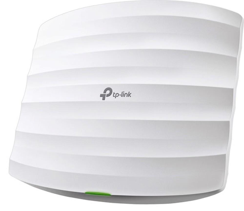 Νέες επαγγελματικές λύσεις Wi-Fi δικτύων από τη TP-Link