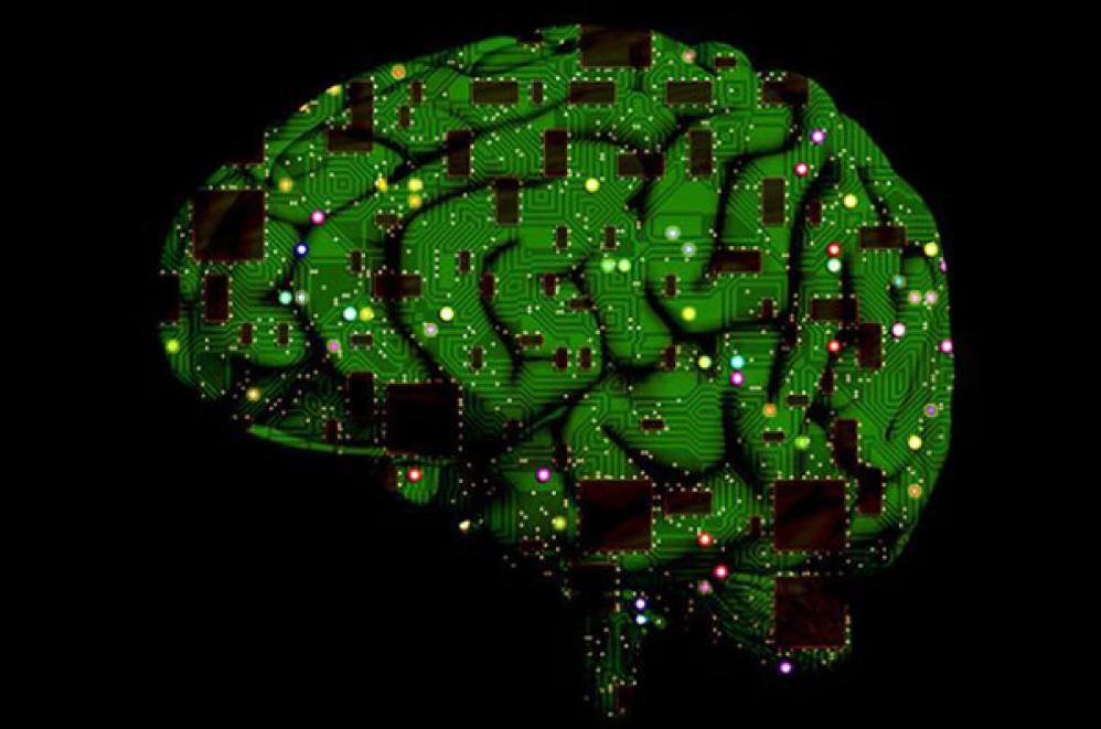 Neuralink: Ο Elon Musk θέλει να συνδυάσει τον ανθρώπινο εγκέφαλο με την τεχνητή νοημοσύνη