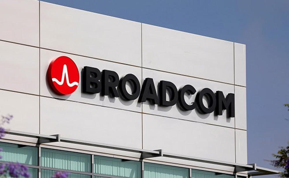 Η Broadcom κατέθεσε πρόταση για να εξαγοράσει την Qualcomm έναντι $130 δισ.!