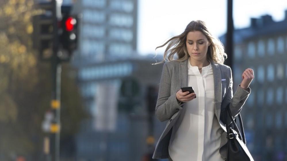 Η Cisco και η Ericsson σας βοηθούν να εργάζεστε καλύτερα μέσω του κινητού σας τηλεφώνου [Video]