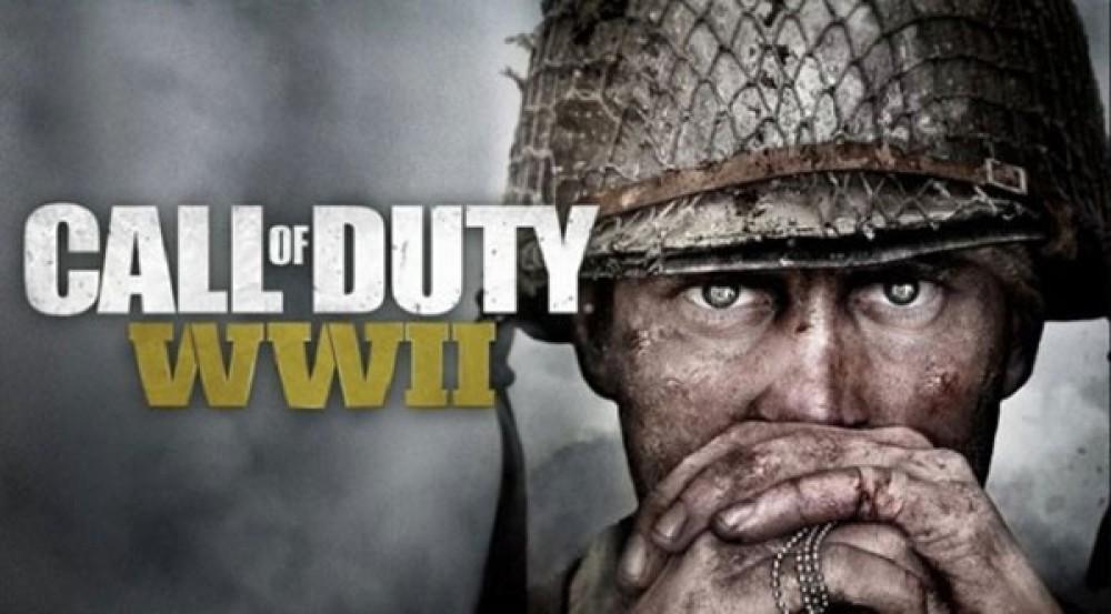 Call of Duty: WWII, όλα όσα θέλεις να γνωρίζεις και πρώτο trailer! [Video]