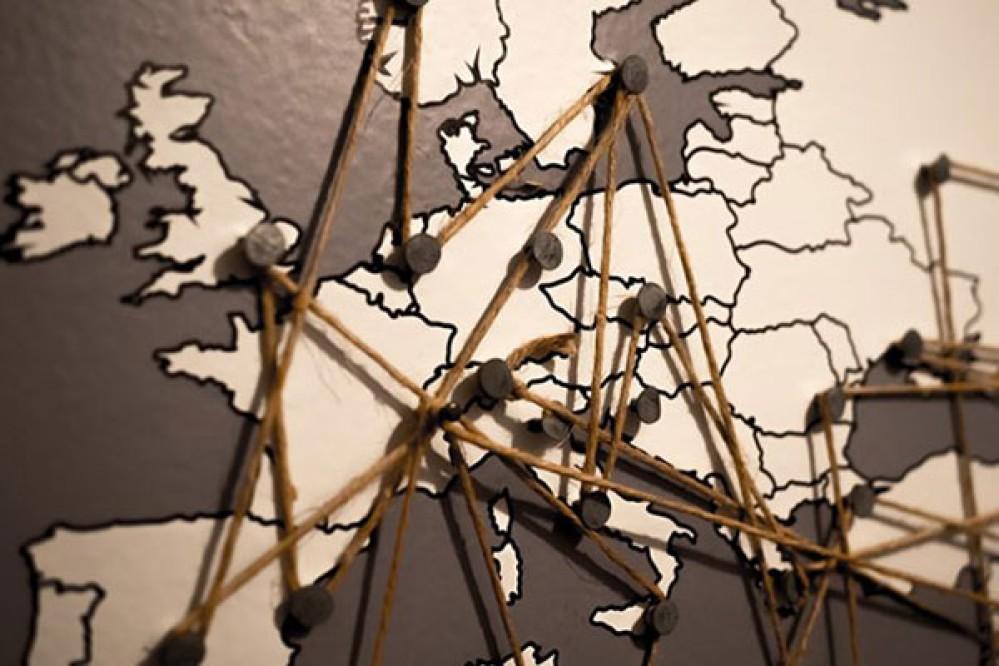 Ηλεκτρονικές αγορές: ενίσχυση της προστασίας των δικαιωμάτων των καταναλωτών