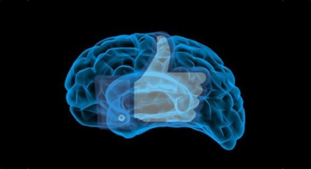 Η Facebook ετοιμάζει τεχνολογίες για να πληκτρολογείς με το μυαλό και να ακούς με το δέρμα