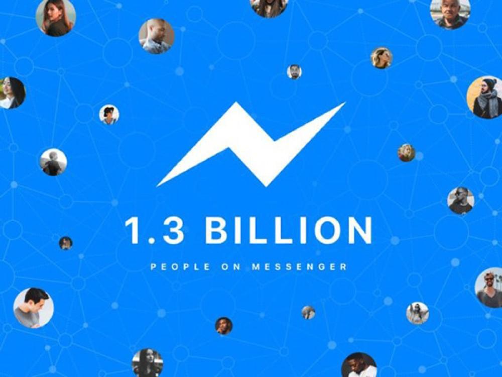 Facebook Messenger: Έρχονται μεγάλες αλλαγές για να απλοποιηθεί η πλατφόρμα
