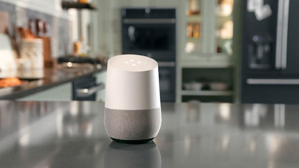 Google Home: Στις νέες δυνατότητες και η πραγματοποίηση δωρεάν κλήσεων [Video]