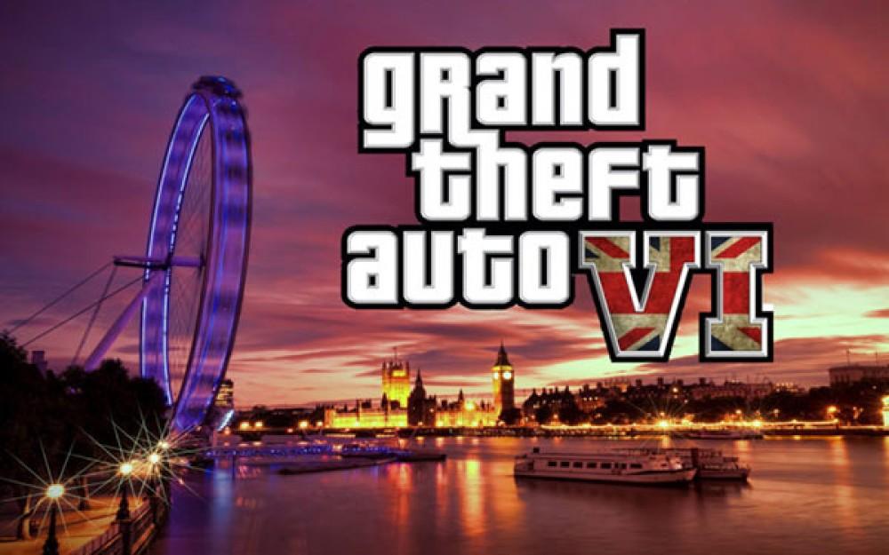 Προδόθηκε η ανάπτυξη του GTA VI από το βιογραφικό ενός κασκαντέρ!