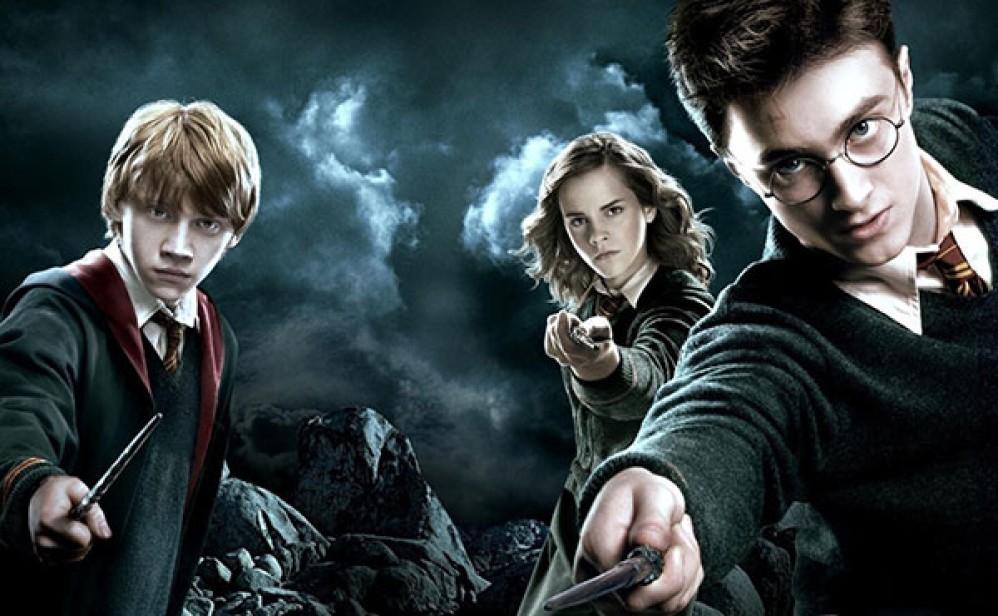 Harry Potter: Wizards Unite, το νέο AR game από τους δημιουργούς του Pokémon Go