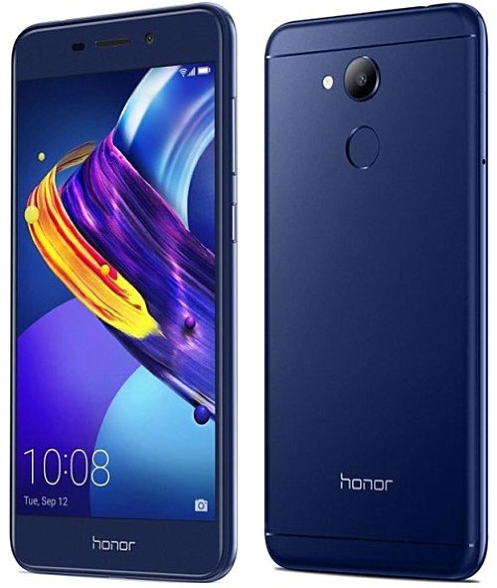 Honor 6C Pro: Νέα έκδοση με πολλές αναβαθμίσεις για το προσιτό mid-range smartphone