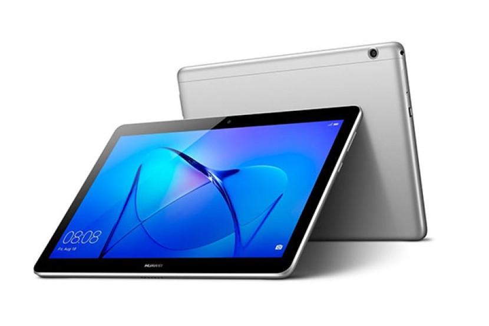 Huawei MediaPad M3 Lite και MediaPad T3: Τα νέα προσιτά tablets της εταιρείας για όλους