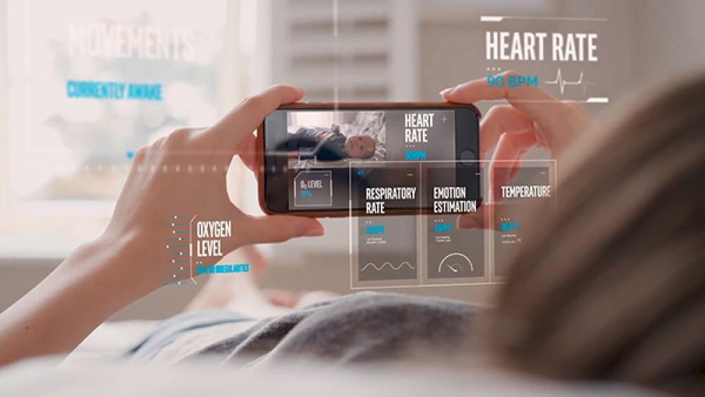 Intel Loihi: Ο νέος επεξεργαστής για τεχνητή νοημοσύνη με τρόπο λειτουργίας που μιμείται τον ανθρώπινο εγκέφαλο [Video]