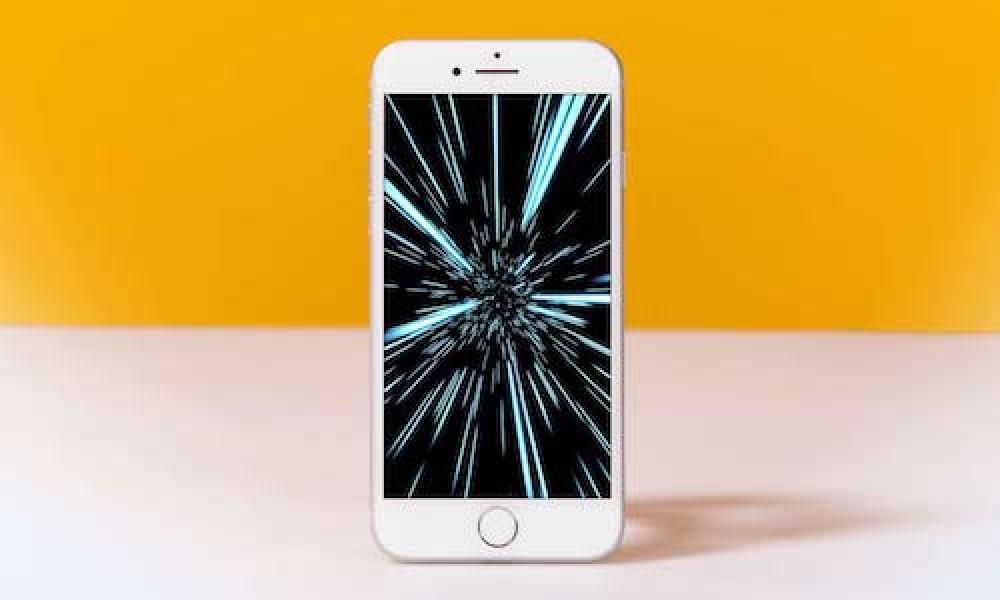 Το iPhone 8 είναι χρόνια μπροστά από τα Android και αυτά τα test το αποδεικνύουν