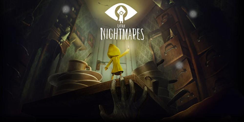 Little Nightmares: Κερδίστε το εξαιρετικό platform adventure που ξυπνά τους παιδικούς μας φόβους! [Videos]