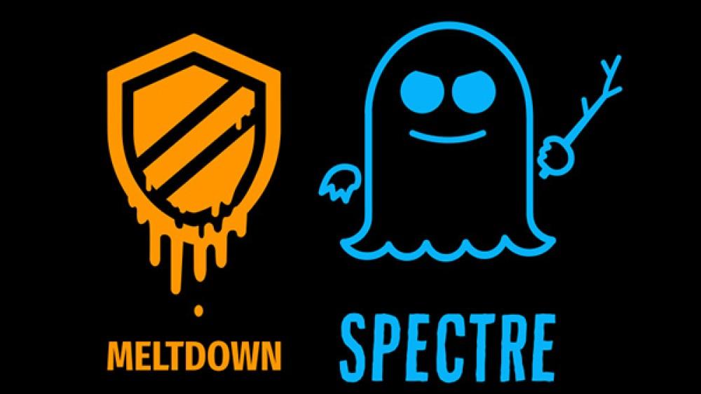 Meltdown και Spectre: Πανικός με τα κενά ασφαλείας σε όλους τους επεξεργαστές (Intel, AMD, ARM) που επηρεάζουν οποιαδήποτε συσκευή
