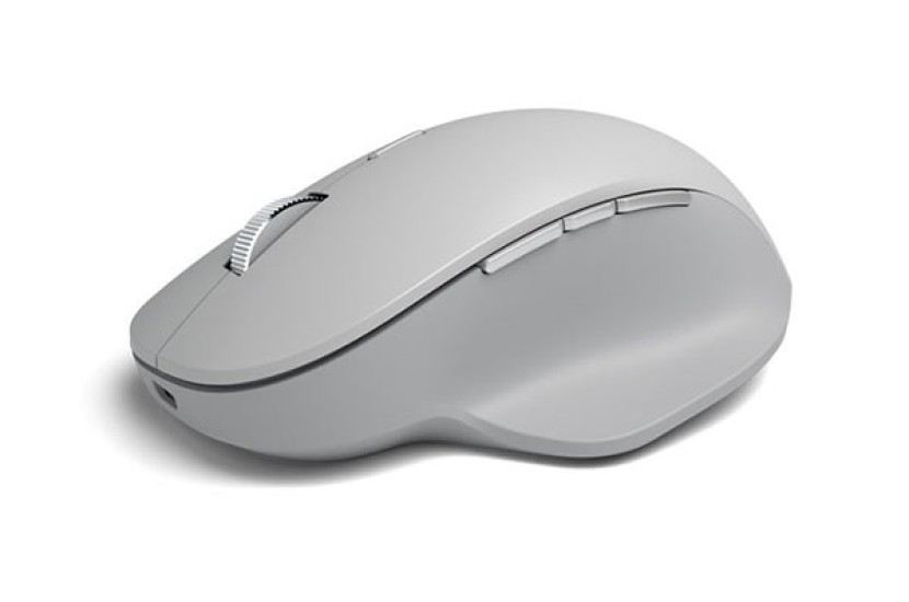 Microsoft Surface Precision Mouse και Classic IntelliMouse, τα νέα ποντίκια της εταιρείας