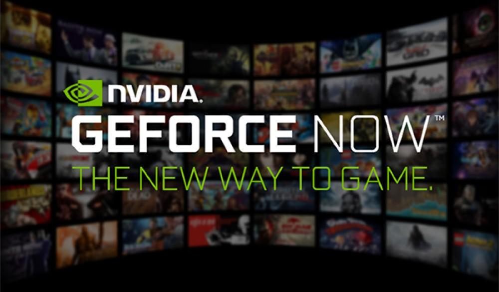 Nvidia GeForce NOW: Έχεις υπολογιστή μέτριων δυνατοτήτων και θέλεις να παίζεις παιχνίδια υψηλών απαιτήσεων; Τώρα μπορείς! [Video]