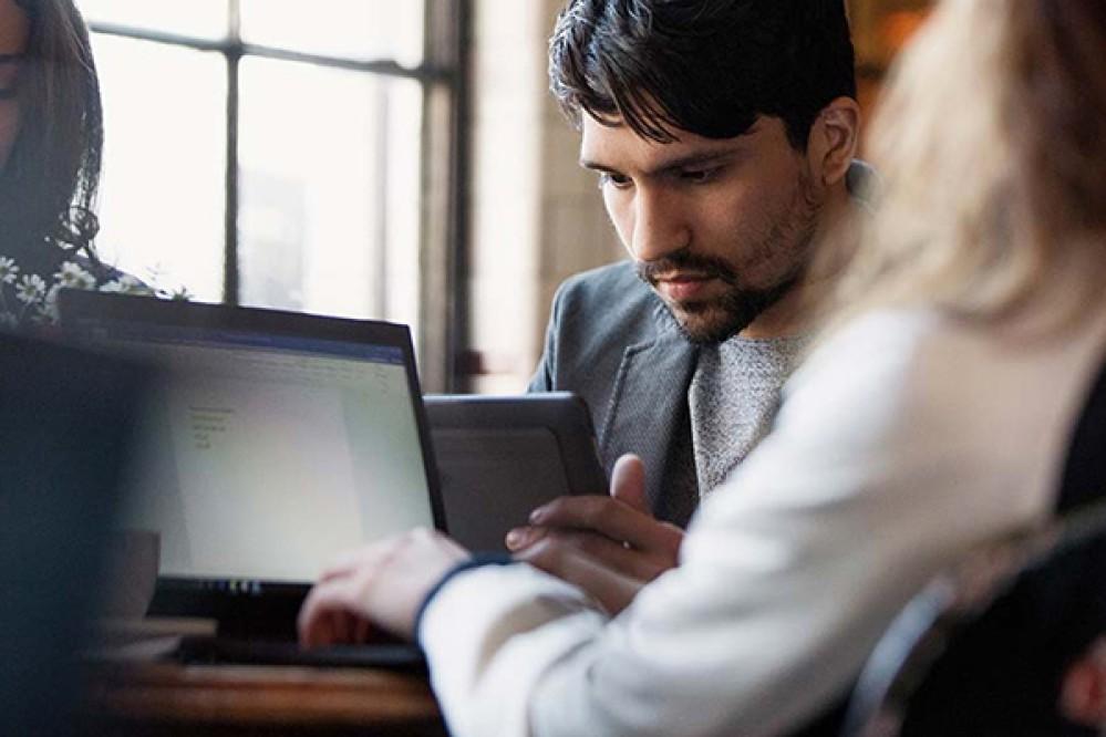 Microsoft Office 2019: Η νέα έκδοση έρχεται μέσα στο 2018