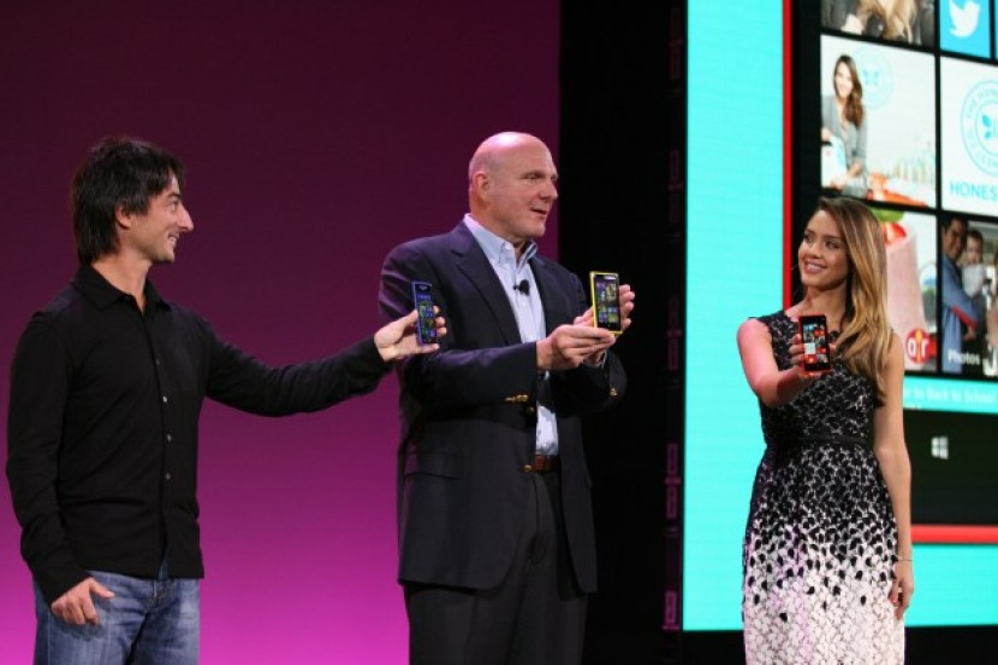 Τέλος εποχής για το Windows Phone, η Microsoft σταματά επίσημα την υποστήριξη