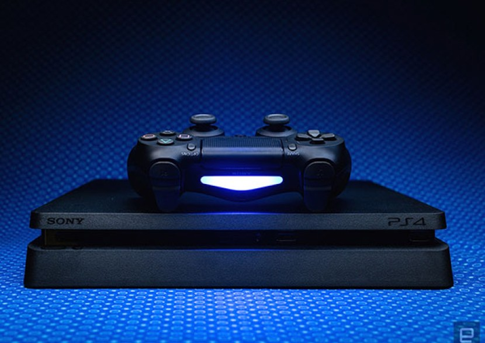 PlayStation Now: Τώρα θα μπορείς να παίζεις και παιχνίδια του PS4 σε Windows PC [Video]