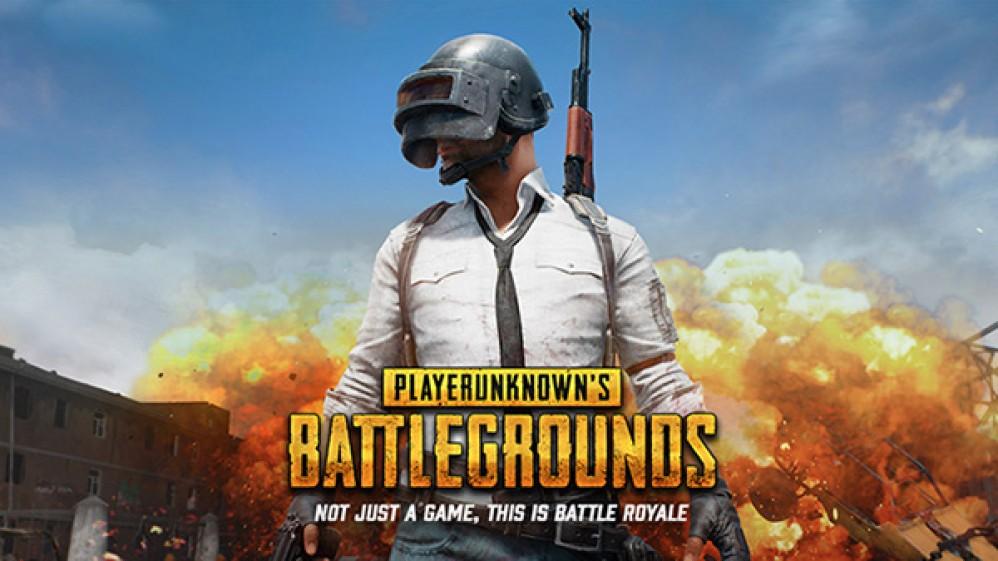 PlayerUnknown's Battlegrounds (PUBG): Έρχεται σύντομα σε Android και iOS!
