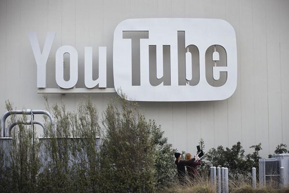 Remix: Η νέα μουσική υπηρεσία της Google λέγεται ότι θα λανσαριστεί τον Μάρτιο του 2018