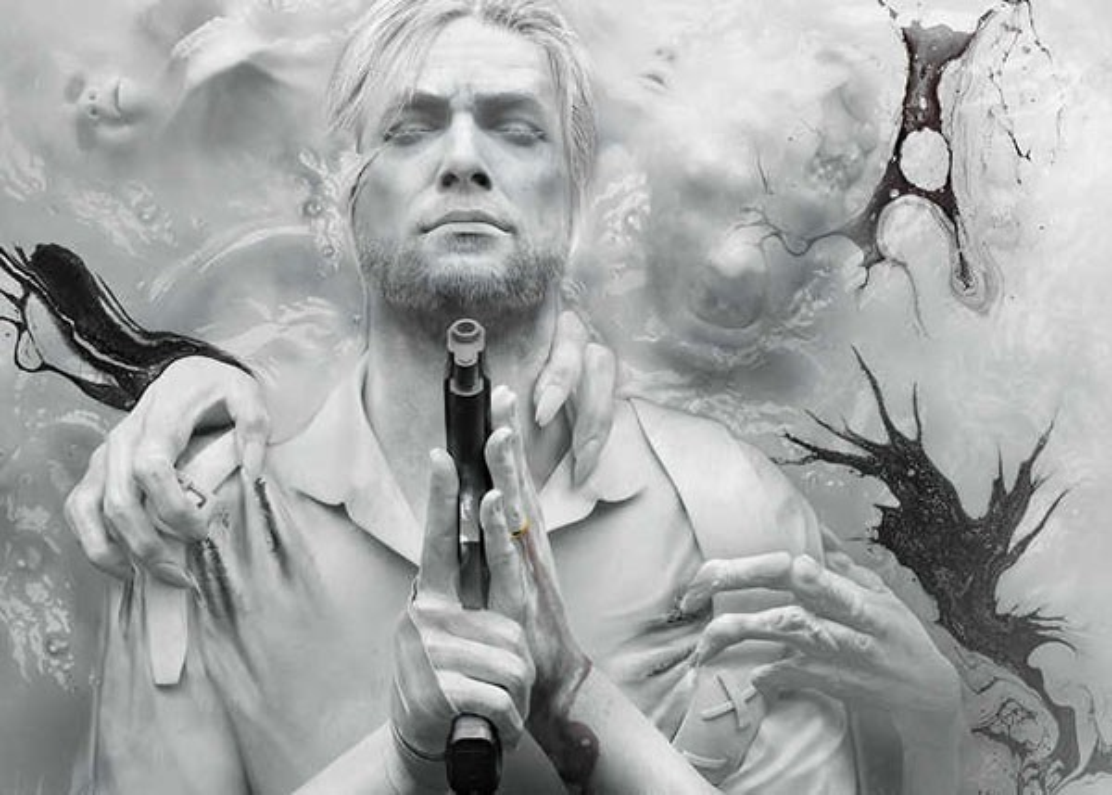 The Evil Within 2: Το πρώτο gameplay trailer ξυπνά εφιάλτες [Video]