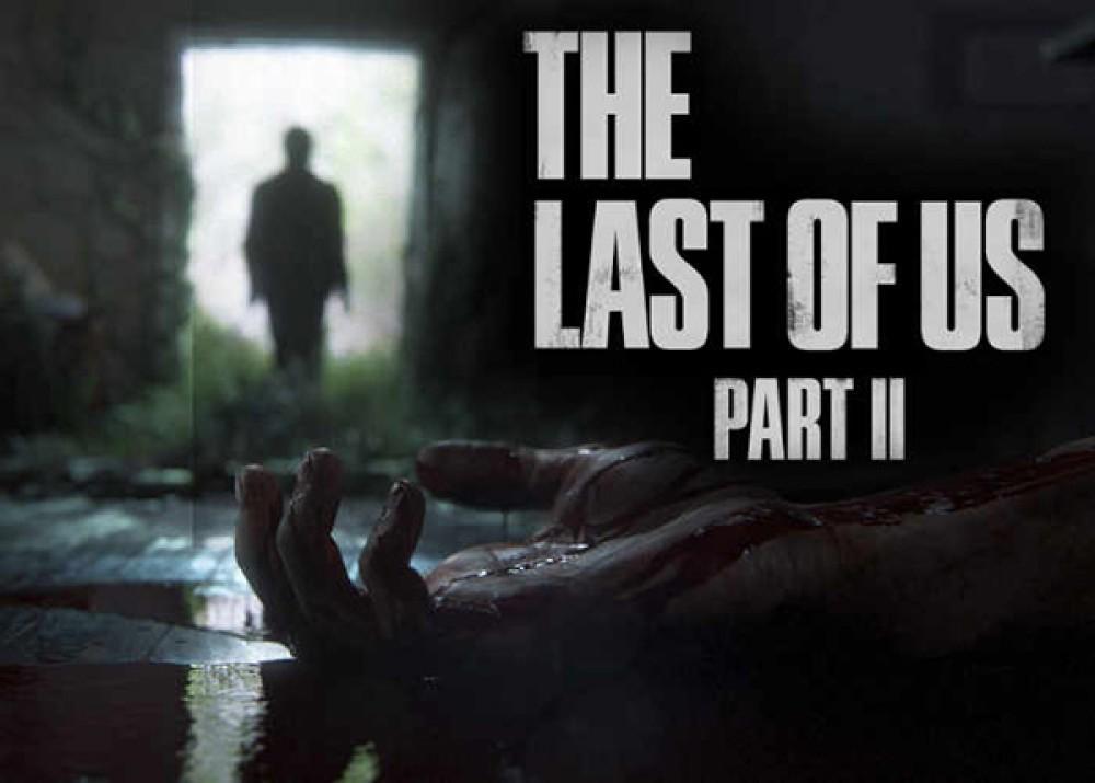 The Last of Us: Part II, δείτε το νέο, εξαιρετικά βίαιο trailer του παιχνιδιού