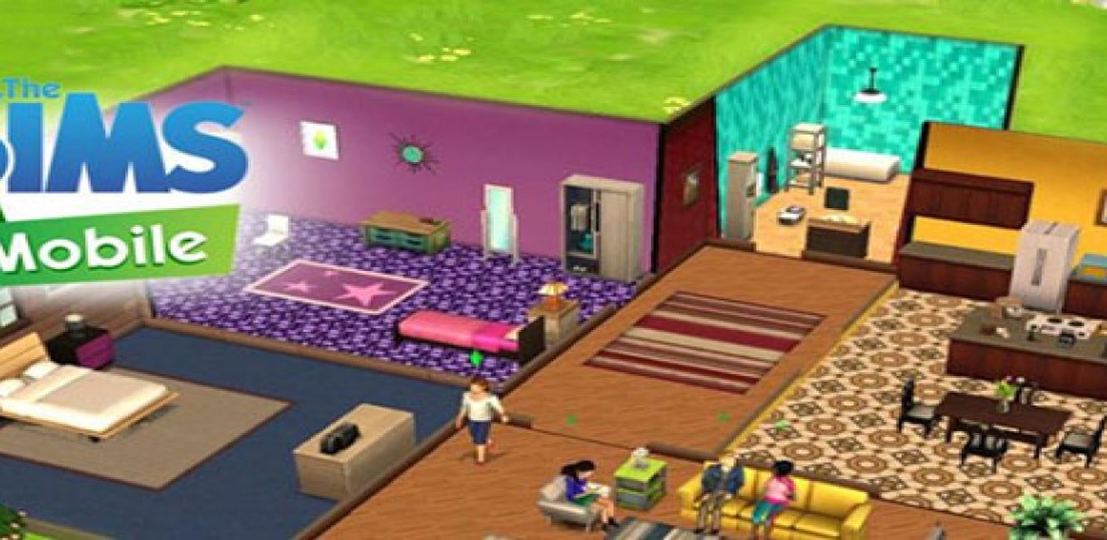 The Sims: Το δημοφιλέστατο κοινωνικό παιχνίδι έρχεται σύντομα σε συσκευές Android και iOS [Video]