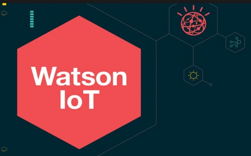 Watson IoT: IBM και Visa μετατρέπουν συσκευές σε πιθανά σημεία πώλησης