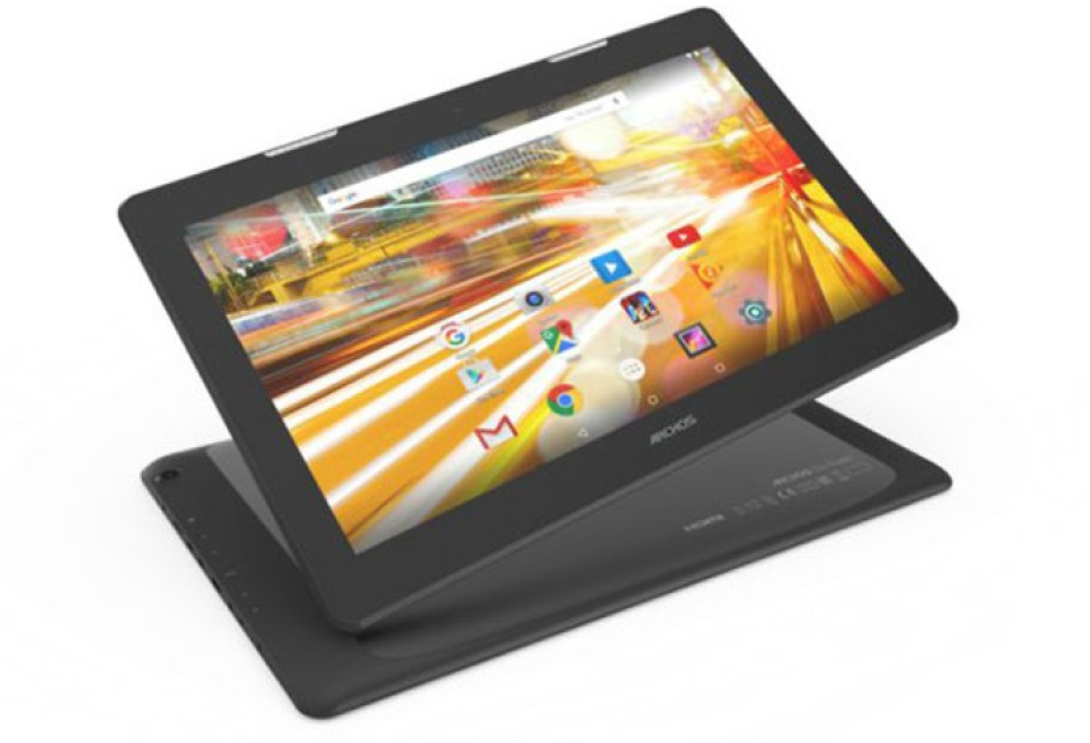 Archos 133 Oxygen: Νέο multimedia tablet με οθόνη 13.3'' Full HD [IFA 2016]
