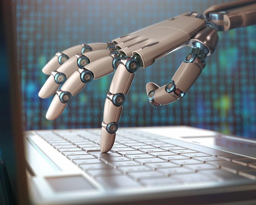 Η τεχνητή νοημοσύνη μπορεί να διπλασιάσει το ρυθμό οικονομικής ανάπτυξης μέχρι το 2035