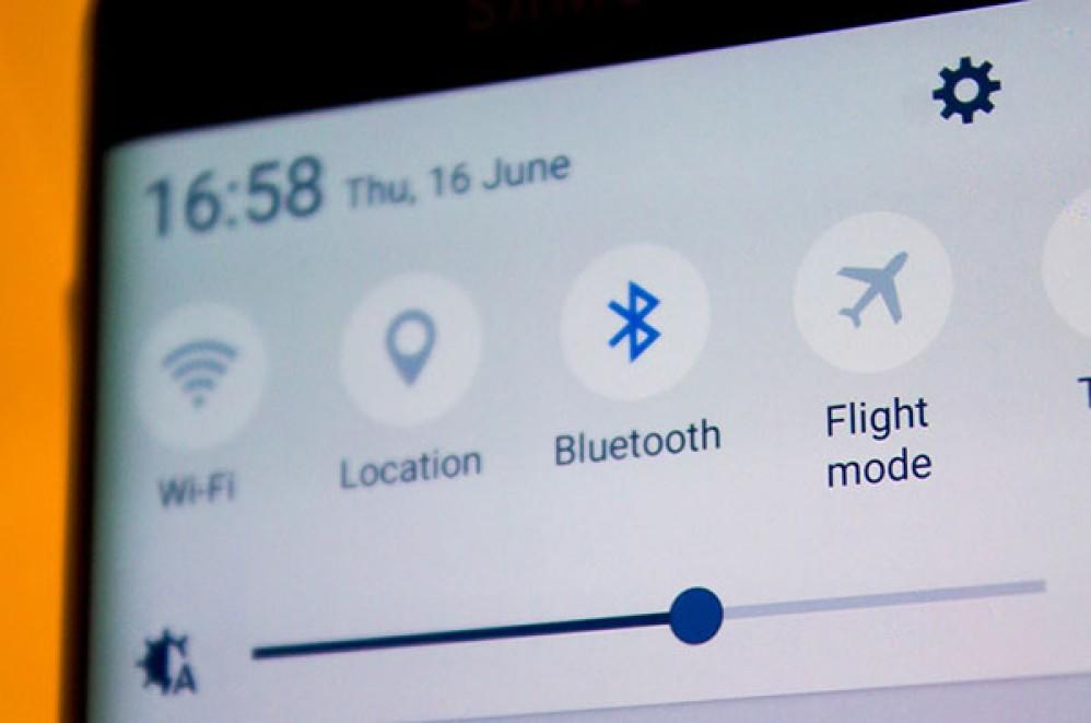 Bluetooth 5.0: Επίσημα αποκαλυπτήρια του νέου πρωτοκόλλου