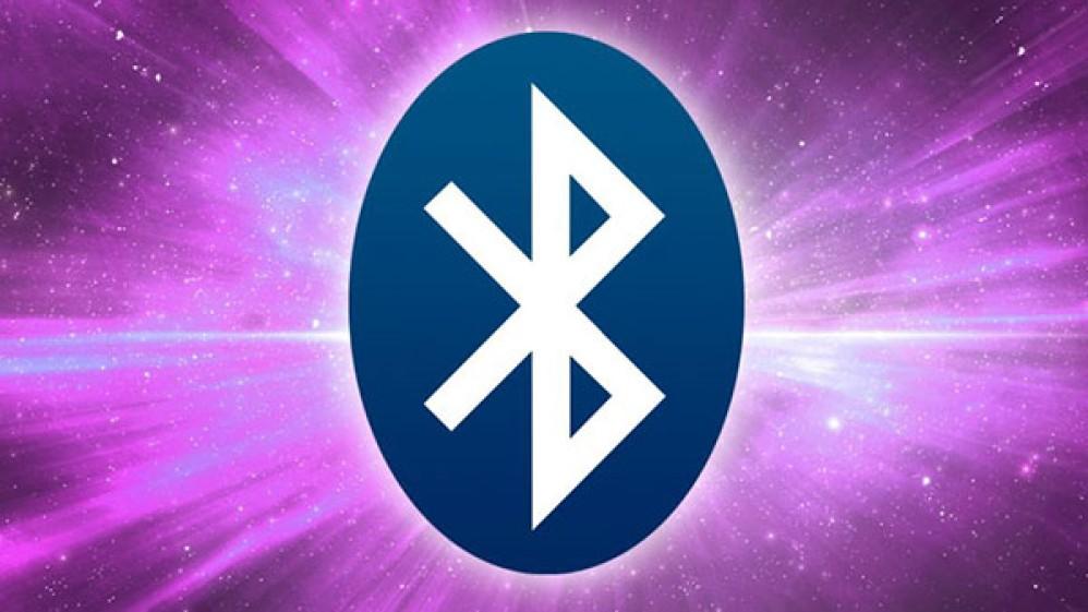 Bluetooth 5.0: Παρουσιάζεται στις 16 Ιουνίου! Φέρνει τετραπλάσια ταχύτητα και διπλάσια εμβέλεια
