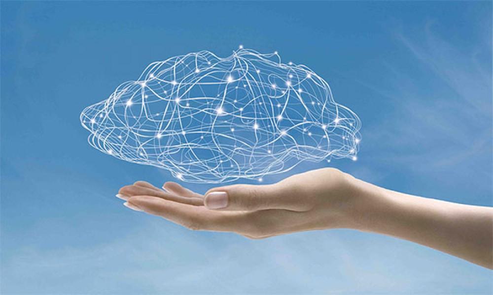 Νέες υπηρεσίες ασφάλειας της Cisco με βάση στο cloud