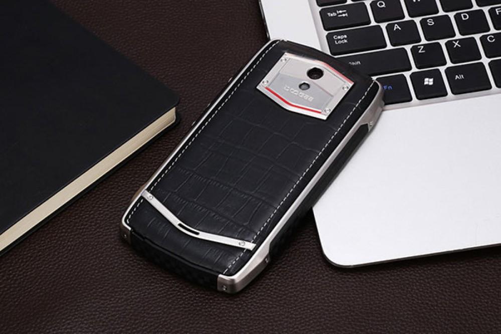 Doogee T5: Ένα θωρακισμένο mid-range smartphone με μεγάλη αυτονομία και δυνατότητα αλλαγής πίσω καλύμματος