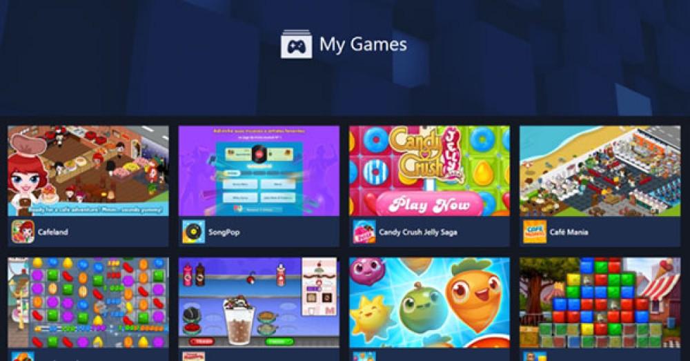 Η Facebook ετοιμάζει τη δική της πλατφόρμα gaming σε συνεργασία με την Unity! [Video]
