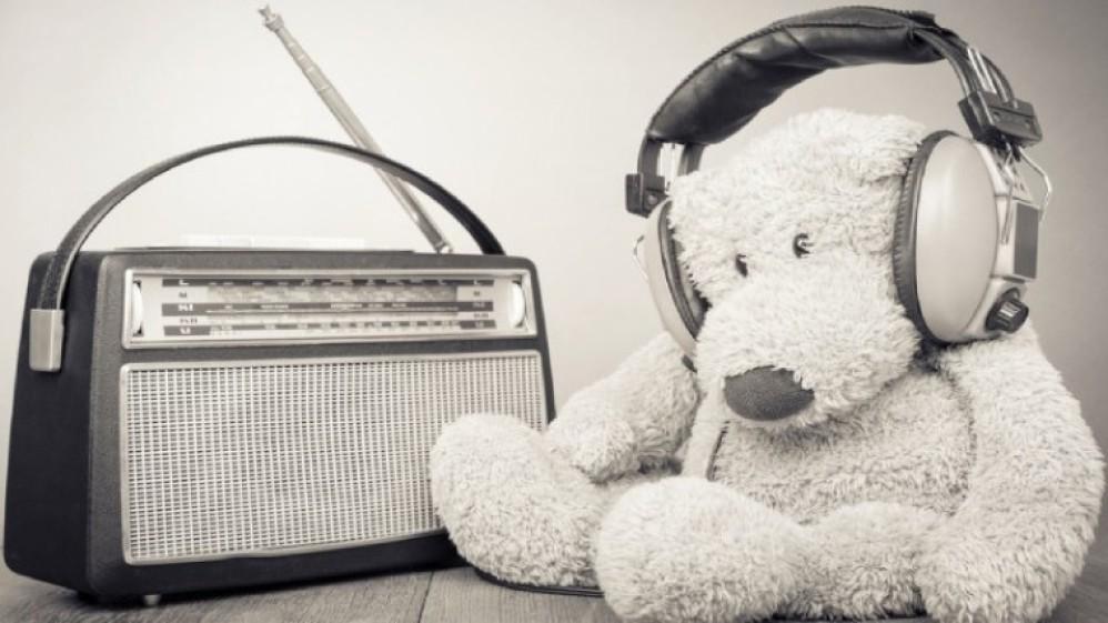 Η Νορβηγία καταργεί οριστικά το FM radio στις 11 Ιανουαρίου