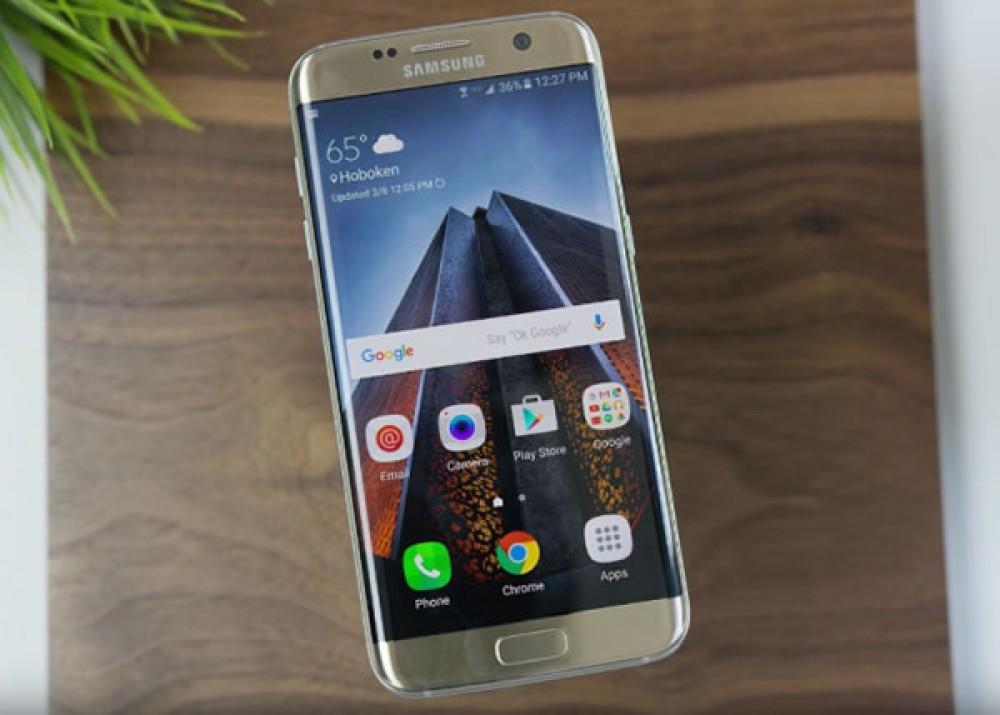 Νέοι μπελάδες για τη Samsung με ανάφλεξη και του Galaxy S7, αποφάσεις για τα ΜΜΜ και patch για φόρτιση στο 60% [Video]