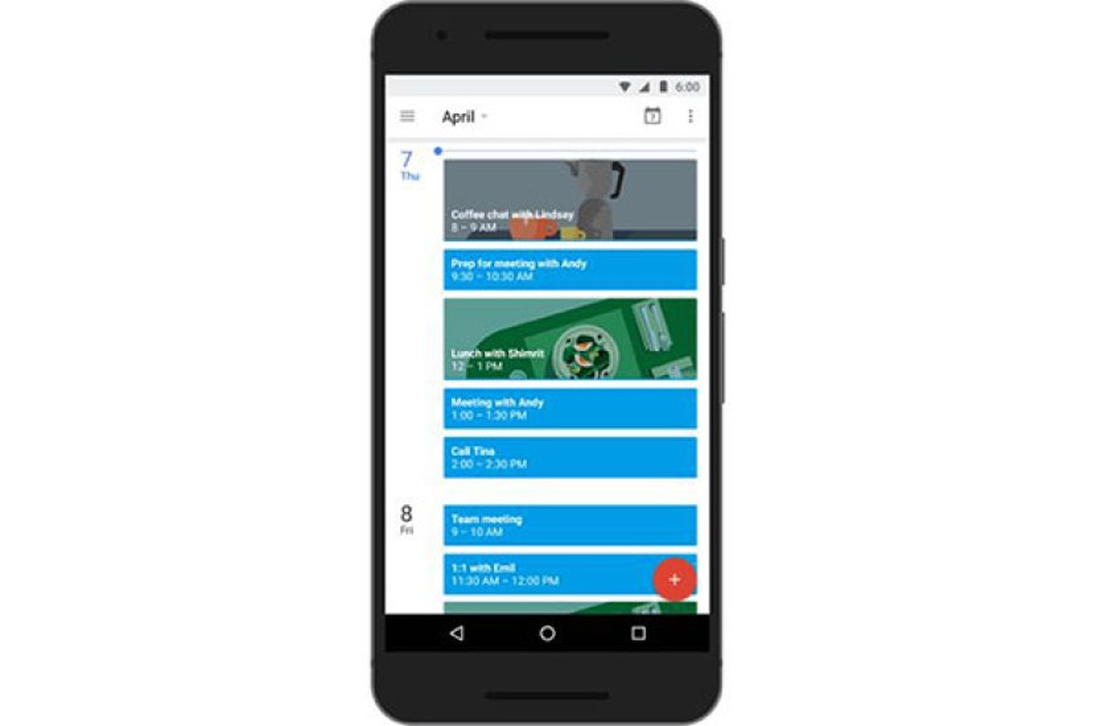 Google Calendar Goals: Νέα λειτουργία σου βρίσκει χρόνο για να εκπληρώσεις τους στόχους σου [Video]