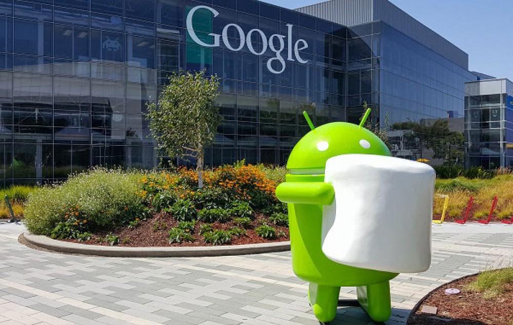 Η Google θα δίνει το 85% (αντί 70%) στους developers εφαρμογών Android από την 1η ημέρα