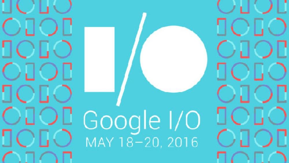 Google I/O 2016: Παρακολουθήστε σε ζωντανή μετάδοση την παρουσίαση του Android N και όχι μόνο [Video]