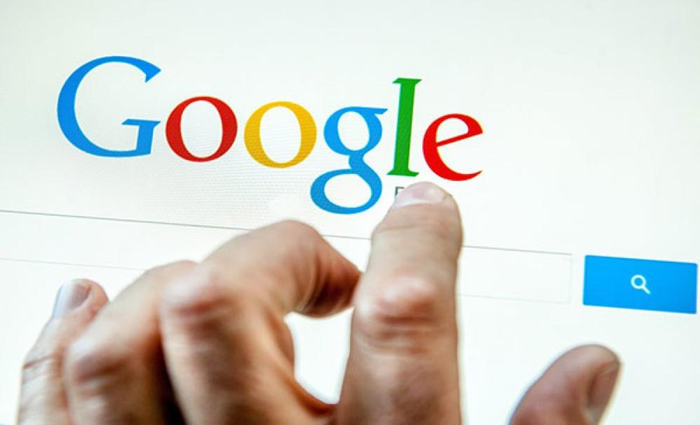 Η Γαλλία ζητά φόρο ύψους €1.6 δισ. από τη Google με αναδρομική ισχύ