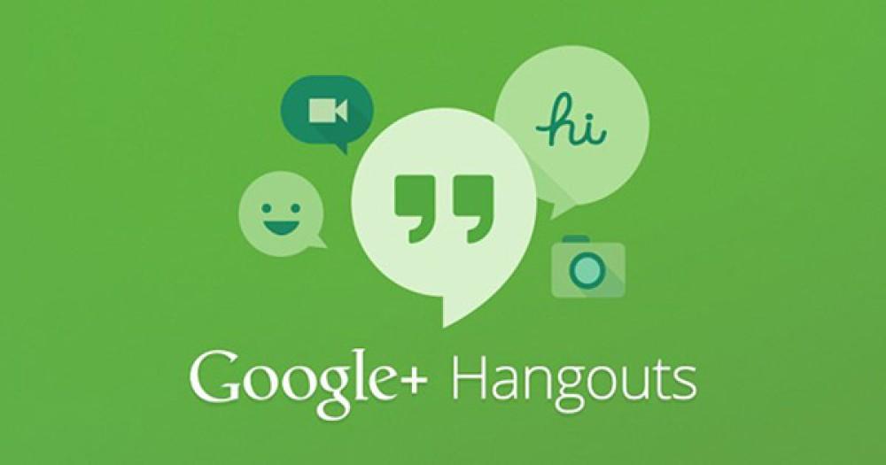 Hangouts 11: Η νέα έκδοση φέρνει video messages και αποχωρισμό των SMS από τα threads