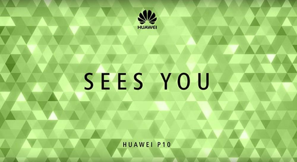 Huawei P10: Επιβεβαίωση με video teaser για το MWC 2017, μαζί του και το Huawei Watch 2