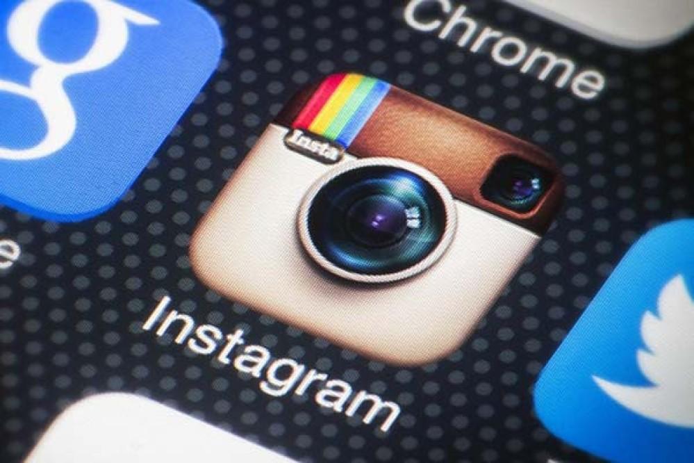 Instagram: Αύξηση στη διάρκεια των videos από τα 15 στα 60 δευτερόλεπτα [Video]